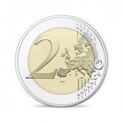 2€ commémorative France 2017 (ref20151)